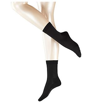Wool Balance Socks