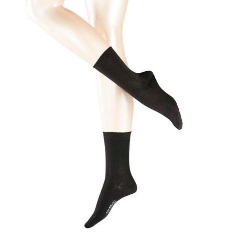 No. 1 Cashmere Anklet, ${color}