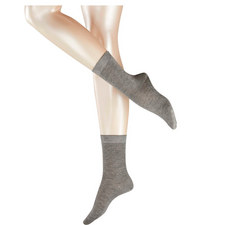 No. 1 Cashmere Anklet