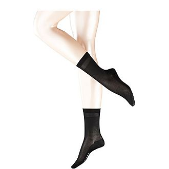 Cotton Delight Socks