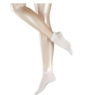 Cotton Delight Ankle Socks