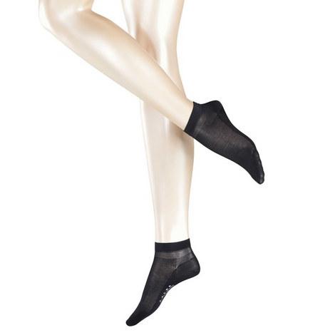 Cotton Delight Socks, ${color}