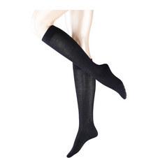 Sensitive London Knee High Socks