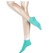 Cotton Family Socks