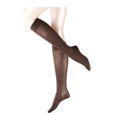 Cotton Touch Knee High Socks