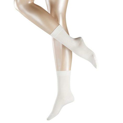 Cotton Touch Socks, ${color}