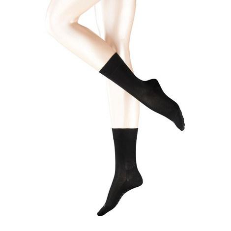 Sensitive Malaga Socks, ${color}