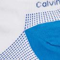 Two-Pack Juila Liner Socks, ${color}