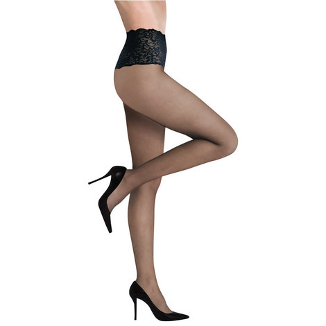 The Sexy Sheer Tights, ${color}
