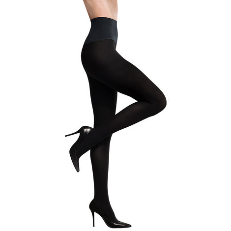 Eclipse Opaque Matte 110 Tights, ${color}