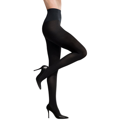 Ultimate Opaque Matte 70 Tights, ${color}