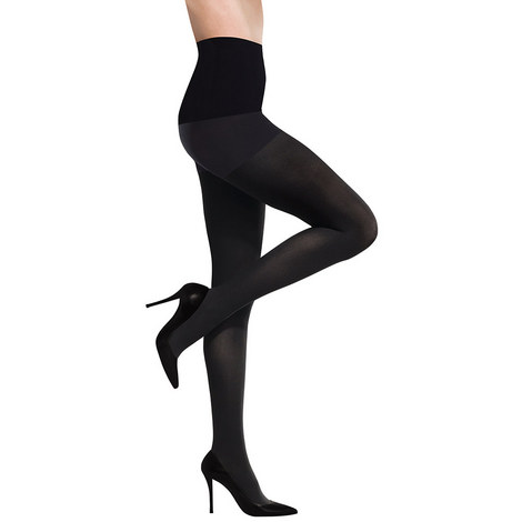 Ultimate Opaque Control 70 Tights, ${color}
