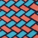 Basket Socks, ${color}