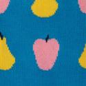 Apple & Pears Socks, ${color}