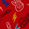 Guitarra Socks, ${color}