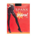 Mama Full Length Maternity Tights, ${color}