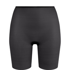 Skinny Britches Mid-Thigh Control Shorts