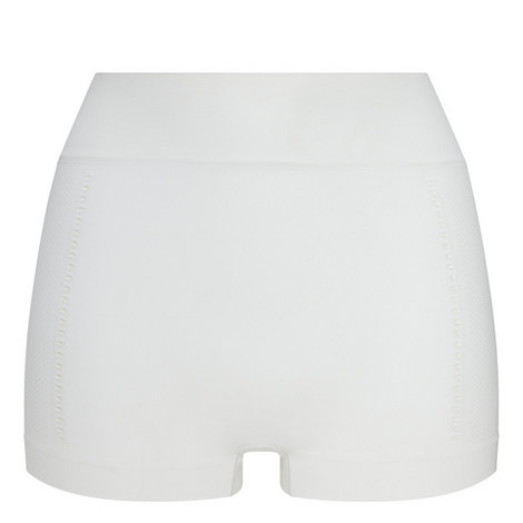 Loungerie Boyshorts, ${color}