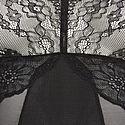 Spotlight On Lace Bodysuit, ${color}