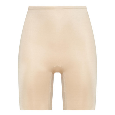 Mid-Thigh Power Conceal Shorts, ${color}