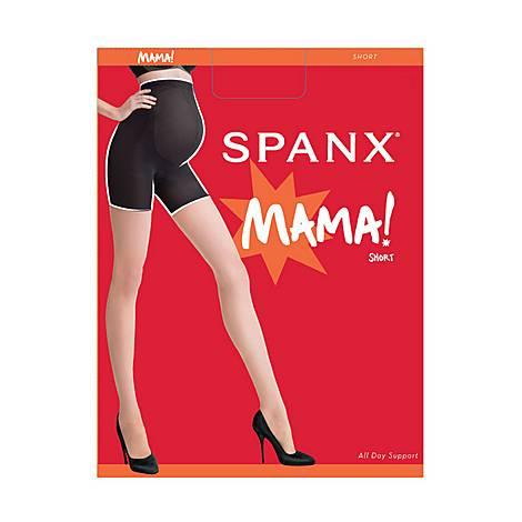 Power Mama Maternity Briefs, ${color}