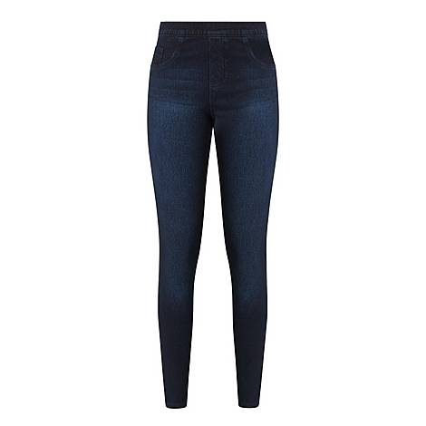 Twilight Jeggings, ${color}