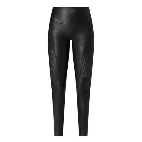 Motorbike Leggings, ${color}