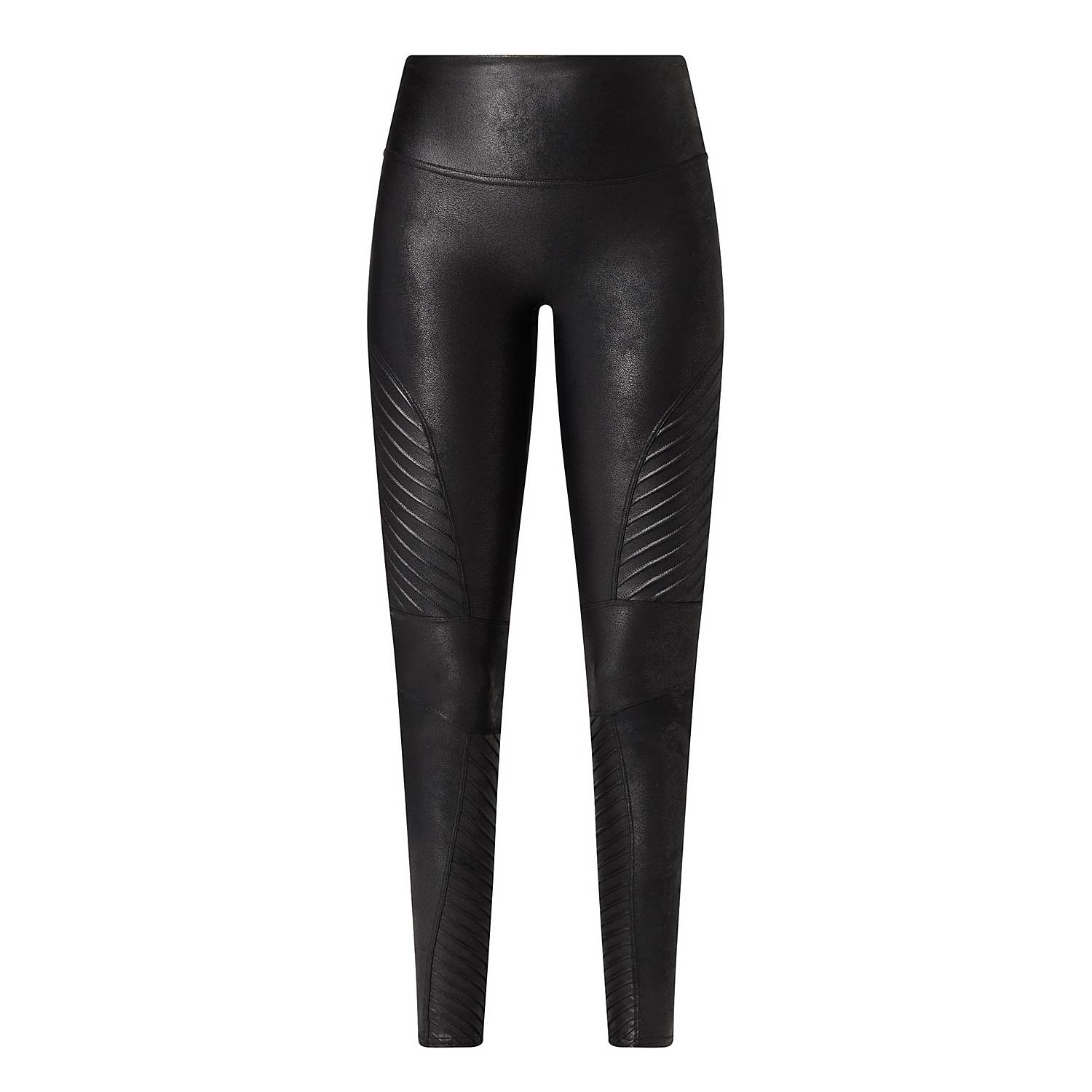 65a03bf9ab850 ... Motorbike Leggings, ${color}
