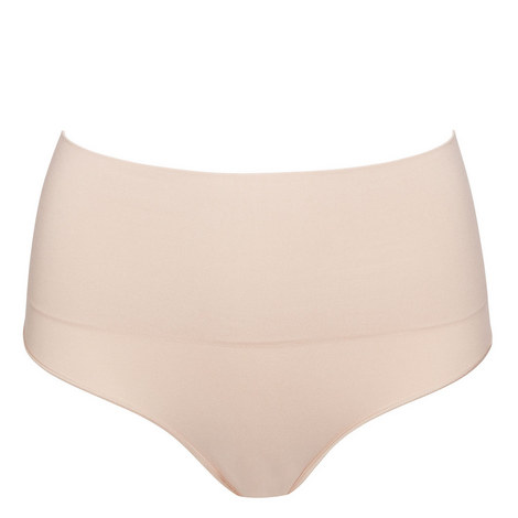 Everyday Shaping Briefs, ${color}