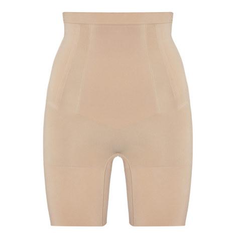 Oncore High Pants, ${color}