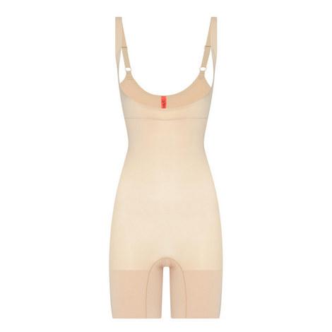 Shape My Day Bodysuit, ${color}