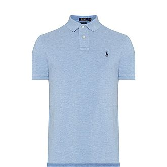 bf33adc2 Polo Ralph Lauren | Mens, Womens, Childrens Clothing and Accessories |  Brown Thomas