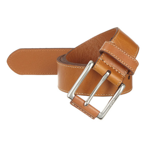 Casual Leather Belt, ${color}