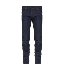 Slim Fit Sullivan Jeans