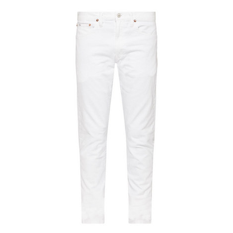 Sullivan Slim Stretch Jeans, ${color}