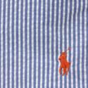 Traveller Seersucker Swim Shorts, ${color}