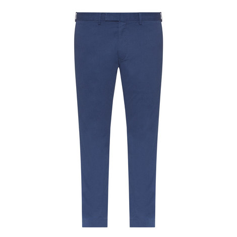 Slim Fit Chinos, ${color}