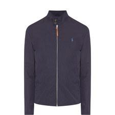 Landon Windbreaker Jacket