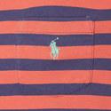 Stripe Pocket T-Shirt, ${color}