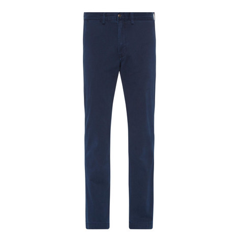 Suffield Regular Chinos, ${color}