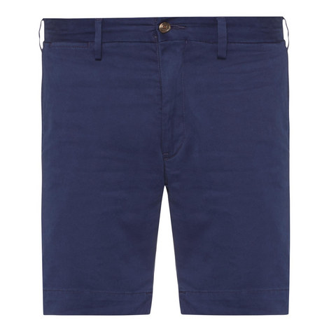 Newport Chino Shorts, ${color}