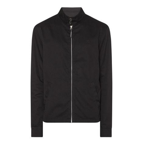 Baracuda Zip-Through Jacket, ${color}