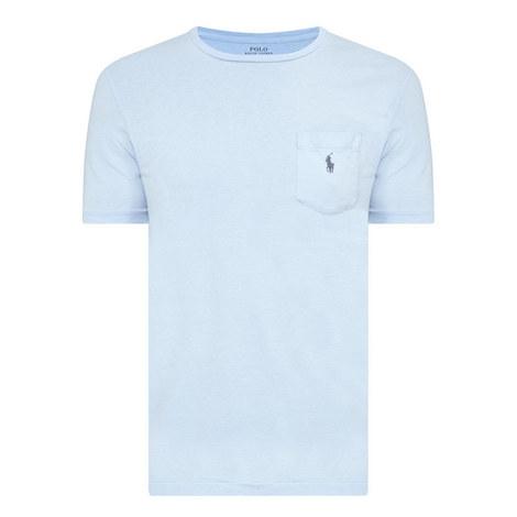 Custom Slim Fit T-Shirt, ${color}