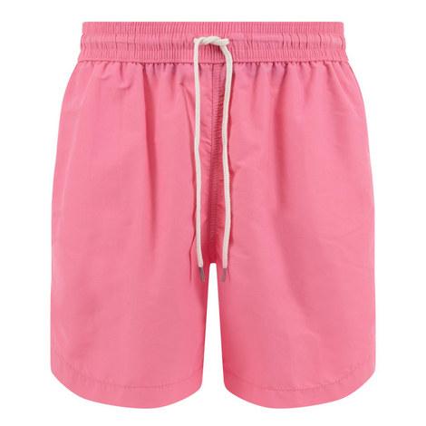 Traveller Swim Shorts, ${color}