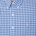 Micro-Check Shirt, ${color}