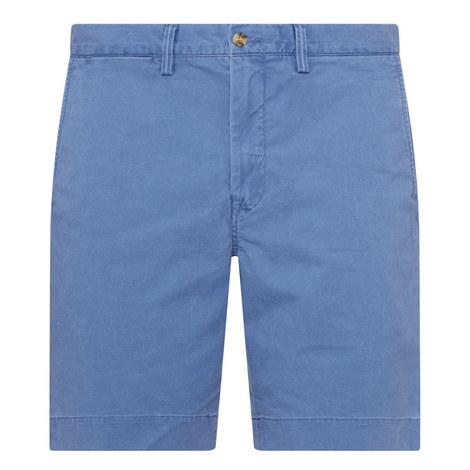 Chino Shorts, ${color}
