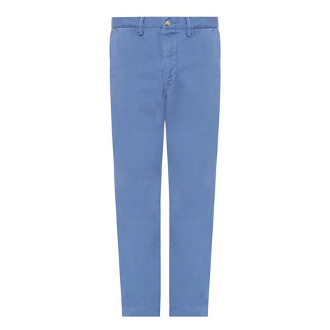 Suffield Chinos, ${color}