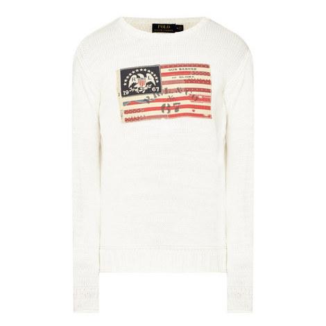Americana Sweater, ${color}