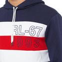 RL-67 Regatta Stripe Hoodie, ${color}