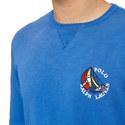 CP-93 Regatta Sweatshirt, ${color}